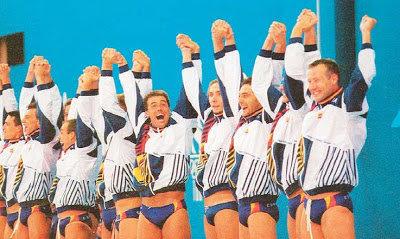 campeones-olimpicos-atlanta